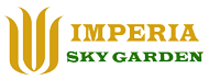 Chung cư Imperia Sky Garden 423 Minh Khai – MIK