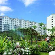Chung cư Imperia sky garden