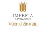 Chung cư imperia sky gardens