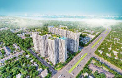 chung cư cao cấp imperia sky garden