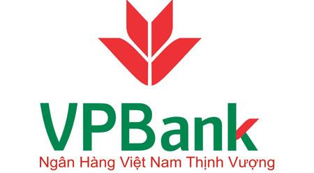 vpbank1375259677