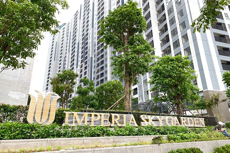 du-an-imperia-sky-garden