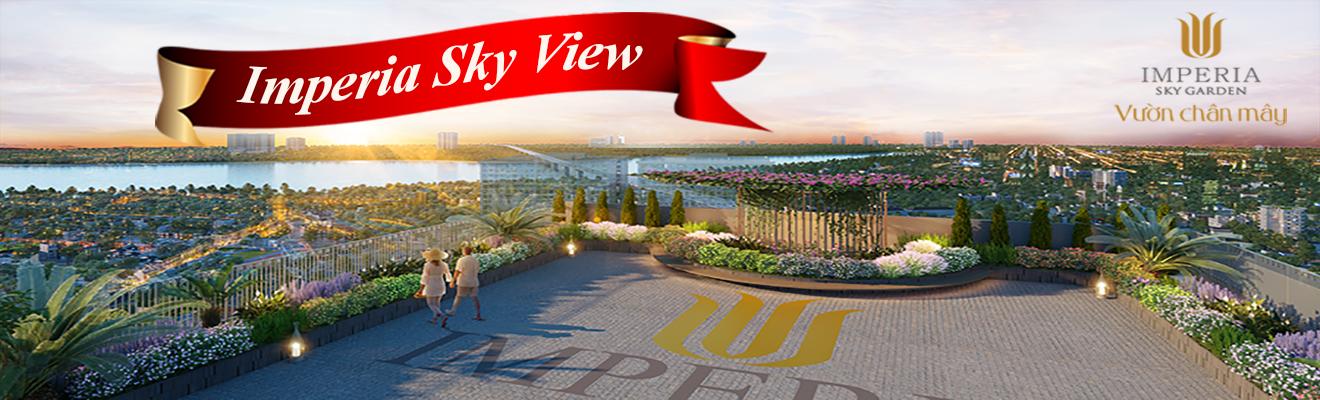 imperia-sky-view