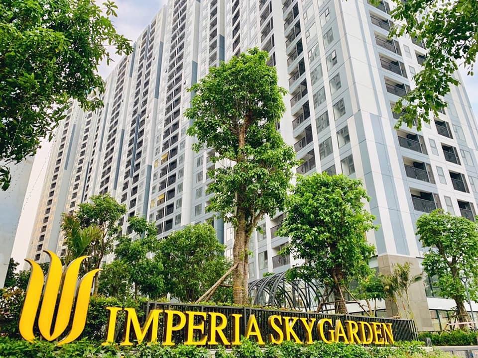 chung-cu-imperia-sky-garden