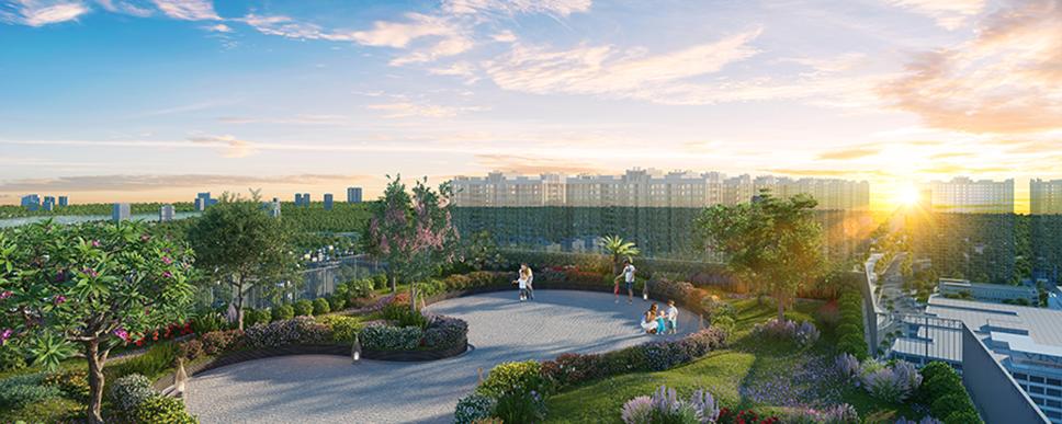 imperia-sky-garden