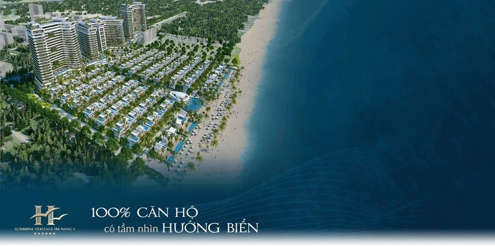 Sunshine Đà Nẵng